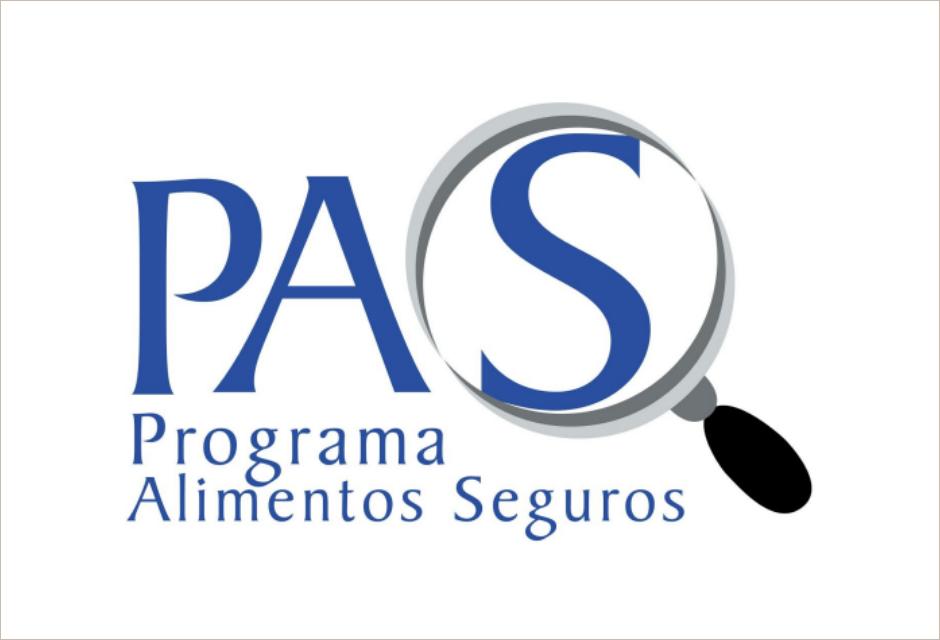 Programa de Alimentos Seguros (PAS)