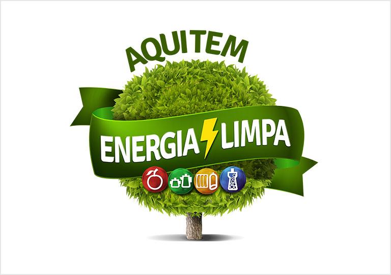 Projeto Energia Limpa