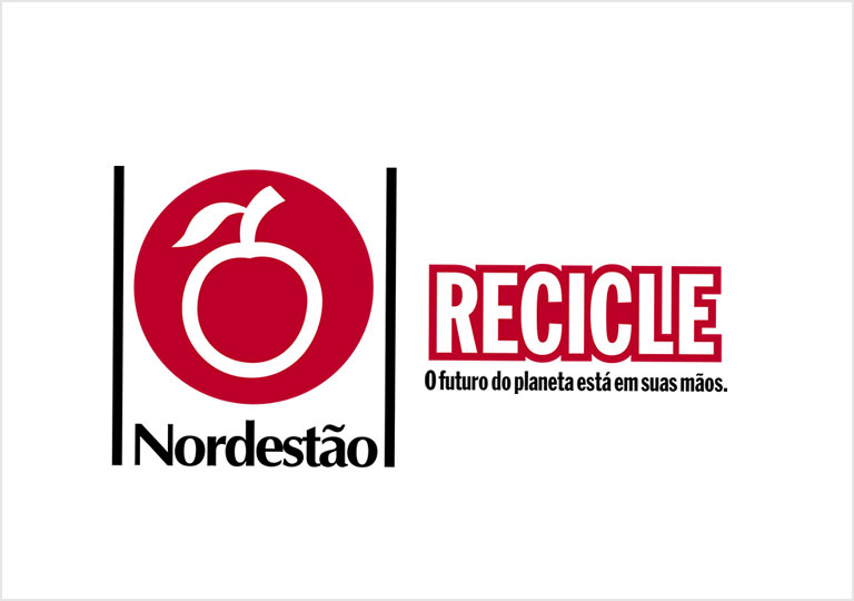 Programa Recicle