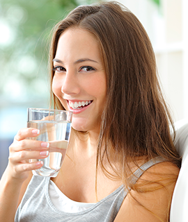 6 dicas para começar a ter hábitos saudáveis